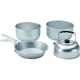 Easy Camp Adventure Cook Set L